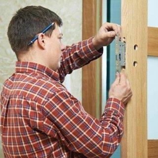 riparazione chiavi domicilio