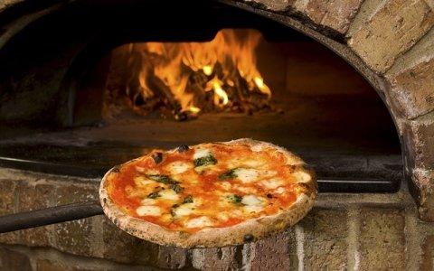 pizzeria a monza