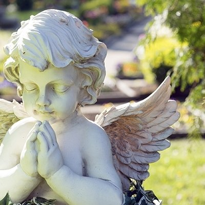 pratiche cimiteriali verona
