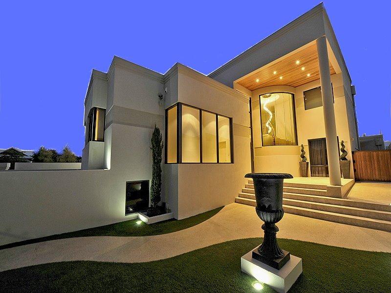 Quality Builders, Mandurah, WA