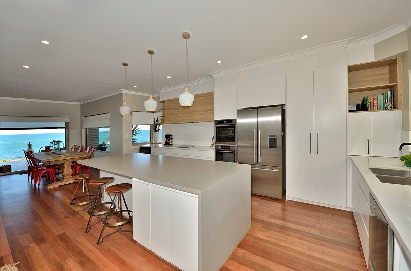 Custom Builders, Mandurah, WA