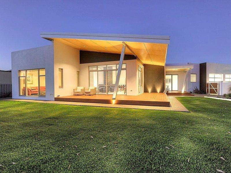 New Homes, Mandurah, WA