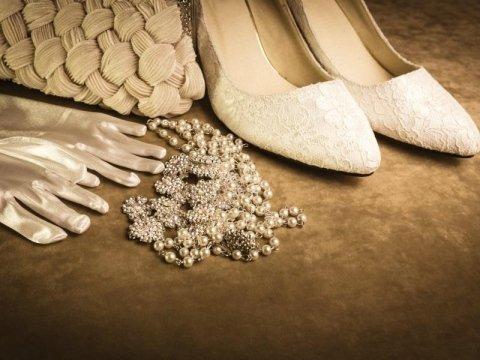 accessori per spose