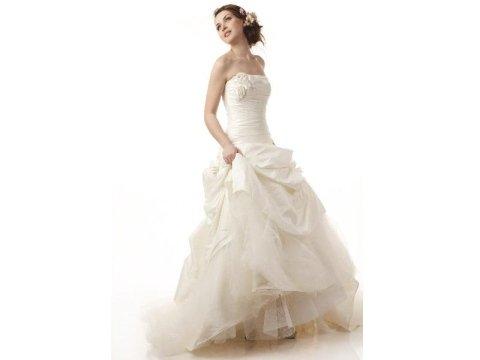 collezione abiti sposa