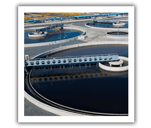 home tile treatment plant