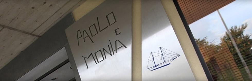 Autoscuola Paolo Monia patenti