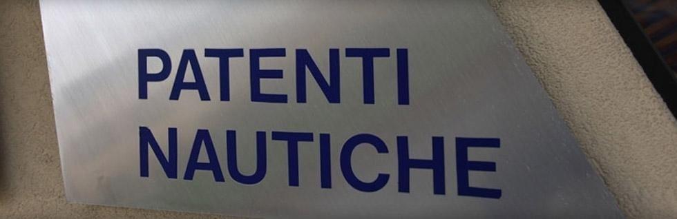 Autoscuola Paolo Monia patenti nautiche