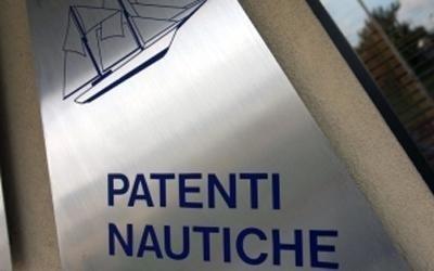 paolo e monia patenti nautiche