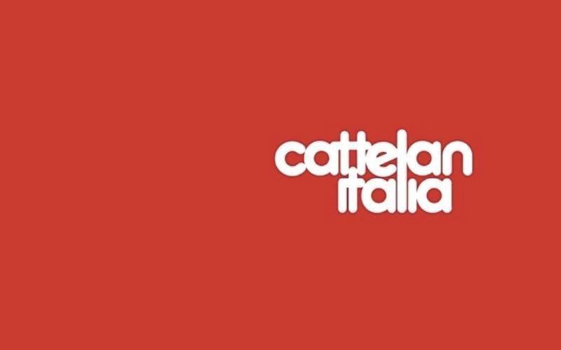 Cattelan arredamento Cavallero Genova