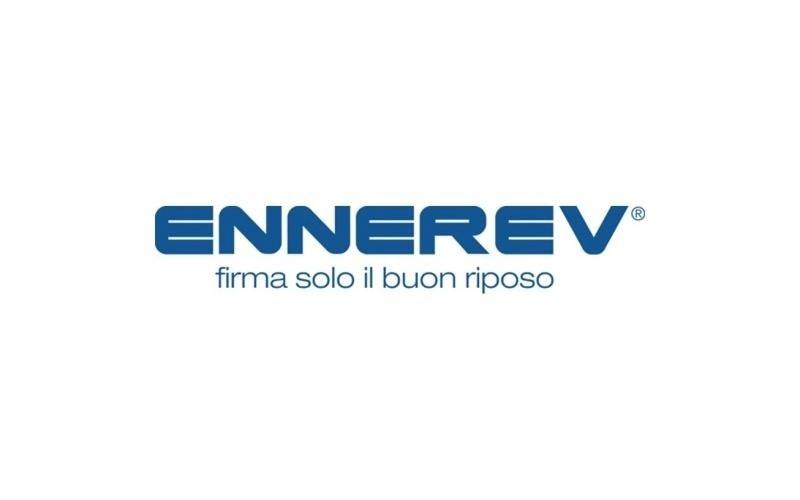 Ennerev Arredamento mobili Cavallero Genova