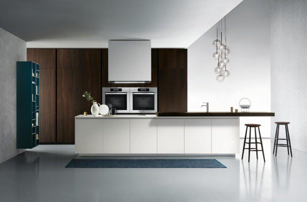 Vendita cucine genova good cucine scavolini cucine scavolini a genova mamodesign mobili with - Mobilificio mercatone uno ...
