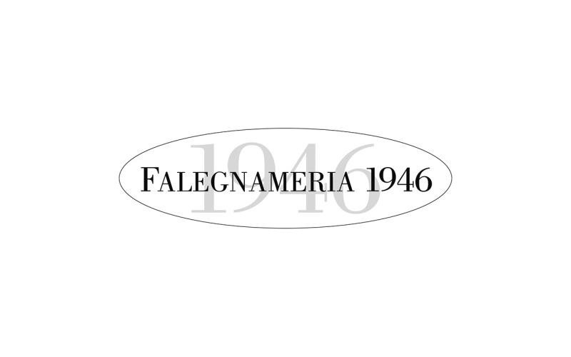 Falegnameria 1946 mobili Cavallero Genova