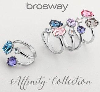 anelli Brosway