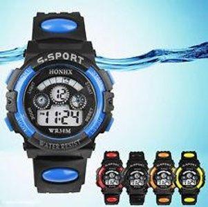 orologi subacquei da uomo