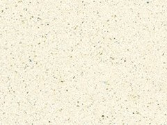 silestone blanco dune
