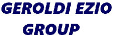 GEROLDI EZIO GROUP - LOGO
