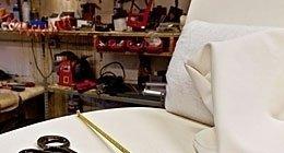 produzione propria divani