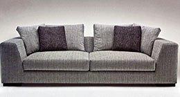 divani su misura