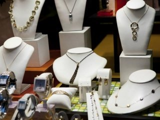 gioielli e argenti