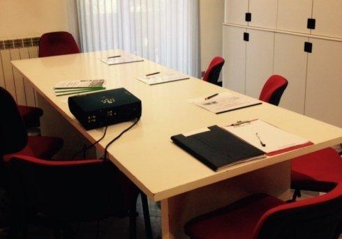 Corso HACCP presso nostro studio