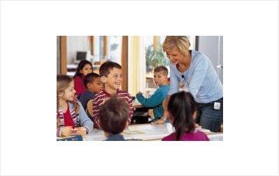 ausili acustici per la scuola