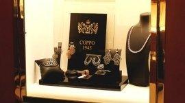 laboratorio orafo, orologi, pomellato
