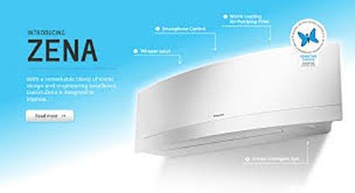 Zena product