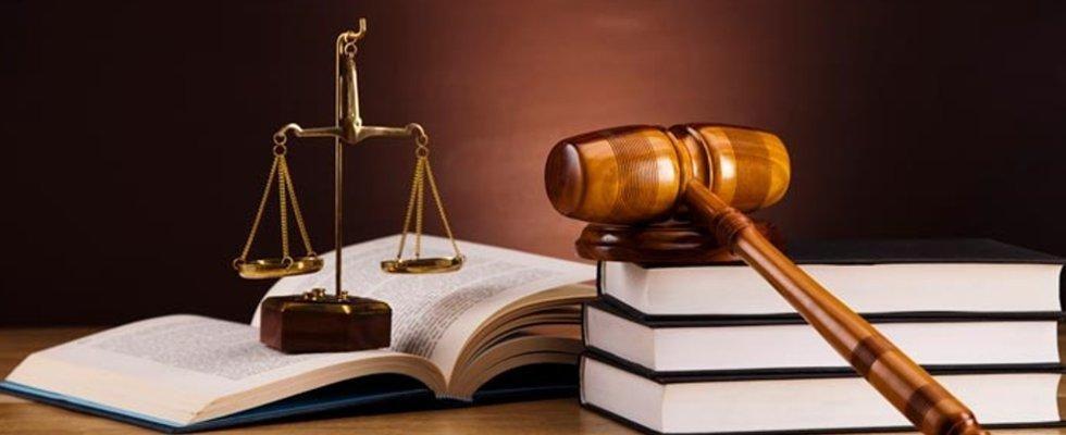 STUDIO LEGALE ARLOTTI