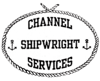 Channel Shipwright Service Specialists
