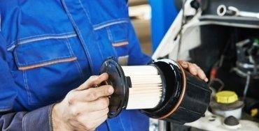 soccorso auto, ricambi originali auto, manutenzione autovetture