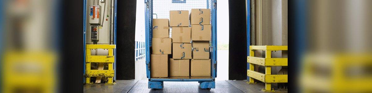 lisarow self storage documents storage boxes