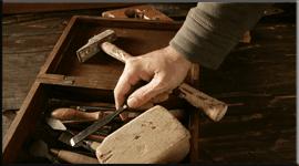 lavorazione legno, taglio legno, foratura legno