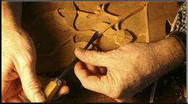 cornici per mobili, cornici per porte, tinteggiatura legno