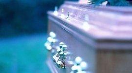 thantologia, ancona, pratiche funebri