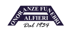 logo Of Alfieri