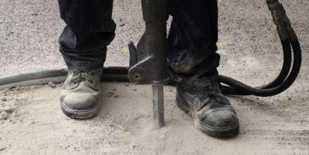 allams landworks drilling