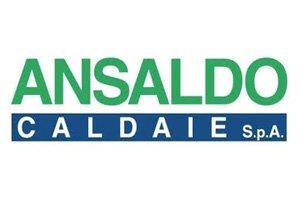 Ansaldo Caldaie Spa