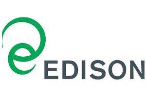 logo Edison