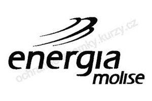 logo Emerson  Network Power