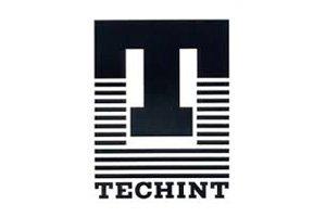 logo illeggibile(illegible)