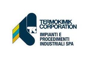 logo Techint