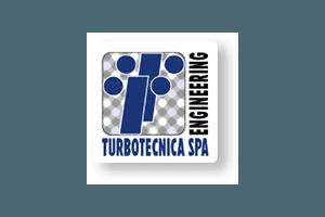 logo Termokimik Corporation impianti e procedimenti industriali spa