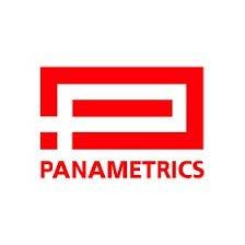 logo Panametrics