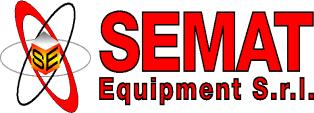 logo Semat Equipment Srl