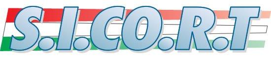 logo S.I.C.O.R.T