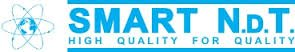 Smart Ndt High Quality for quality