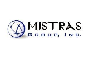 logo Mistras Group Inc