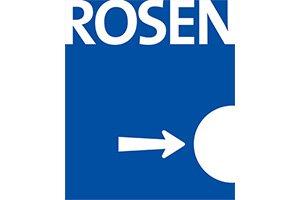 logo Rosen