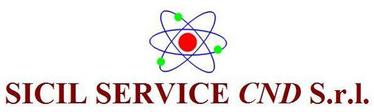 SICIL SERVICE CND - Logo