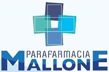 PARAFARMACIA MALLONE - LOGO